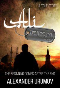 Ali_EN_book-cover